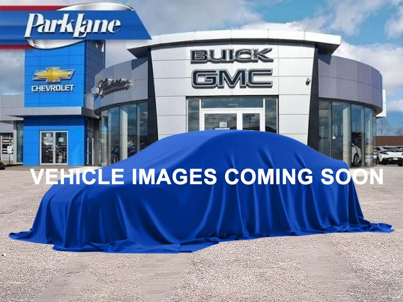 2020 Buick Encore GX Preferred (Stk: 02122) in Sarnia - Image 1 of 0
